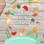 CookingWithColors4